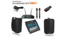 Ev Karaoke Sistemi (15)