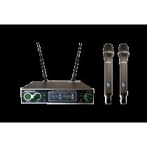 Karaoke Sistemi / Vip