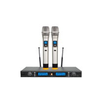 KOD-8H Karaoke Makinesi